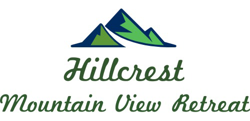 Hillcrest Mountain View Retreat