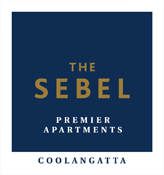 Blue C apartments Coolangatta