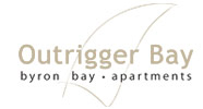 Outrigger resort Coolangatta