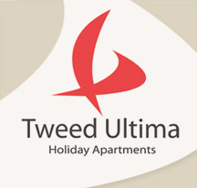 Tweed Ultima offers the location, atmosphere and facilities for a great holiday.  Tweed Ultima  luxury apartments are perfectly located in the heart of the twin towns of Tweed Heads/Coolangatta, right on the state border of Queensland and New South Wales, and offers the very best as a holiday destination.